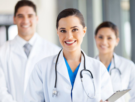 Healthcare Staffing Atlanta