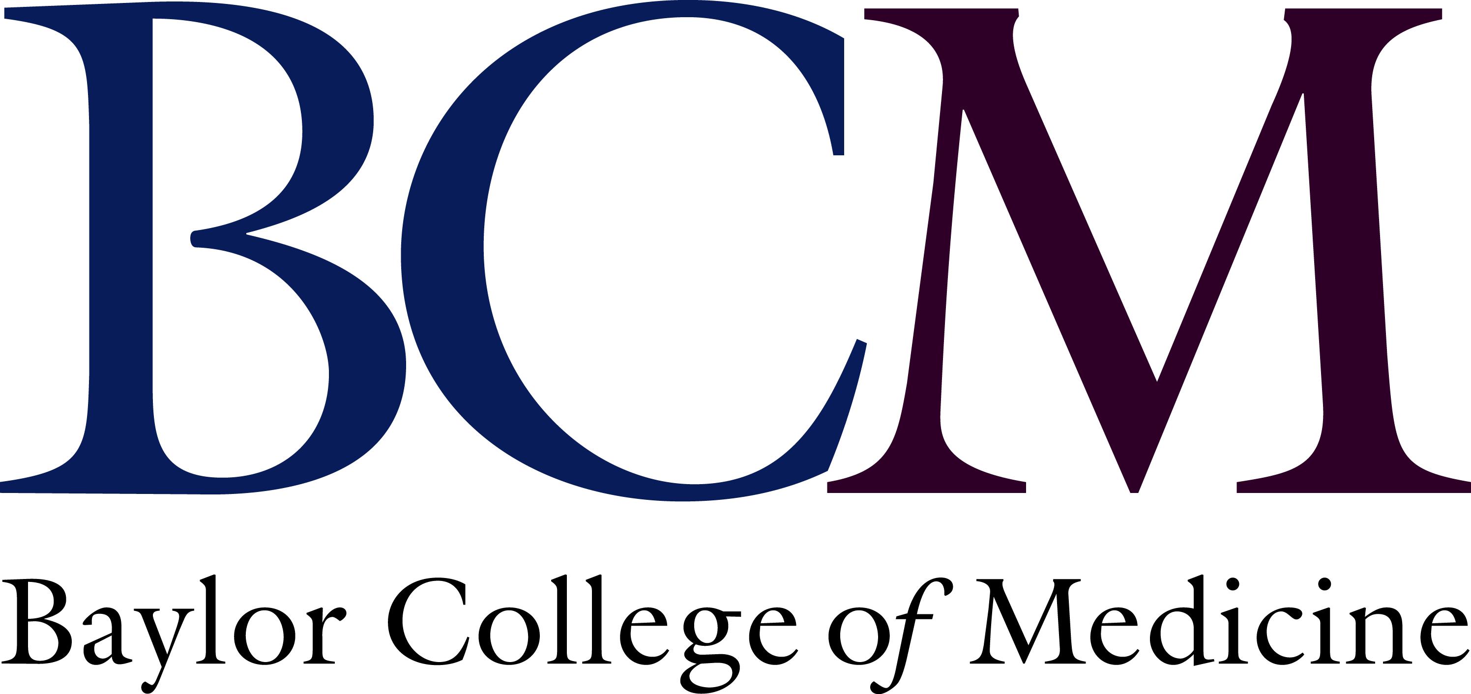 Baylor College of Medicine - Assurgent