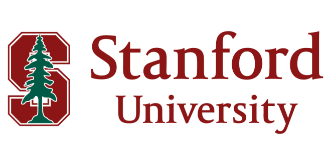 Image result for stanford logo
