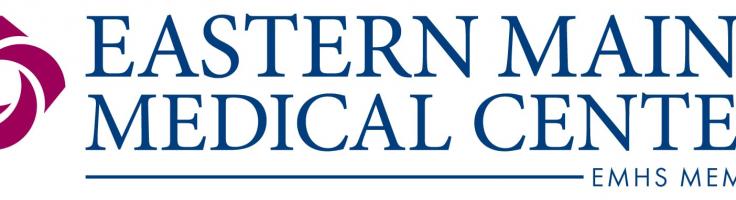 Eastern Maine Med Cent logo